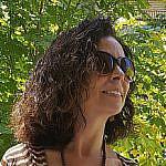 Foto del perfil de javax