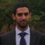 Foto del perfil de urkic