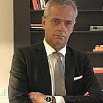 Foto del perfil de LUIS PEDRO