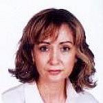 Foto del perfil de maria rosa deza sierra