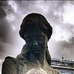 Foto del perfil de Elba A.