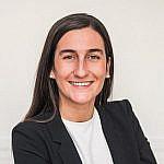 Foto del perfil de Claudia