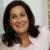 Foto del perfil de Marta Matamoros Bernardino