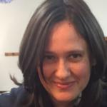 Foto del perfil de Carmen Llopis