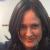 Foto del perfil de Carmen LLopis  Fabra