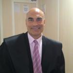 Foto del perfil de ton14