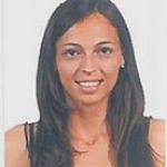 Foto del perfil de Eva Pedraza