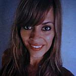 Foto del perfil de cristinadeveber