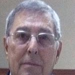 Foto del perfil de Paoalva