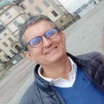Foto del perfil de francisco.reyes.minagorre
