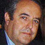 Foto del perfil de Pamarinor