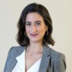 Foto del perfil de Marinajimenez