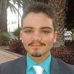 Foto del perfil de Yeremi