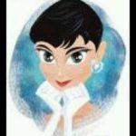 Foto del perfil de MARÍA ÁNGELES