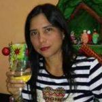 Foto del perfil de Alexandra