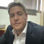 Foto del perfil de ADRIÁN MIGUEL