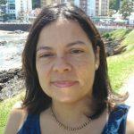 Foto del perfil de Eliana