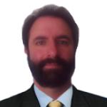 Foto del perfil de Juan Camilo