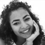 Foto del perfil de Marielis Vargas