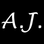 Foto del perfil de A.J.