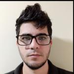 Foto del perfil de Manuel Alejandro