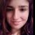 Foto del perfil de Almudena