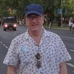 Foto del perfil de Ángel