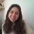 Foto del perfil de Ana Cristina