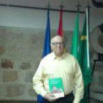 Foto del perfil de José Manuel