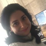 Foto del perfil de Anabel
