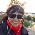 Foto del perfil de MariaJe