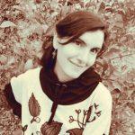 Foto del perfil de Celina