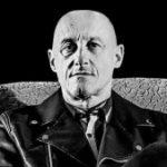 Foto del perfil de José Ángel