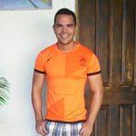 Foto del perfil de Hector