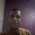 Foto del perfil de Willian Jesus Padron Hernandez