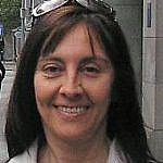 Foto del perfil de Carolina R