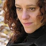 Foto del perfil de Mayte Sánchez